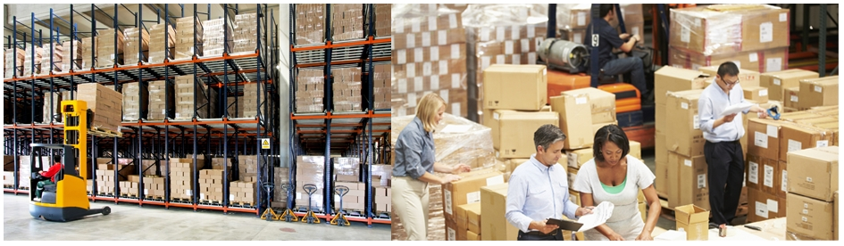 Flex-Distribution-warehousing